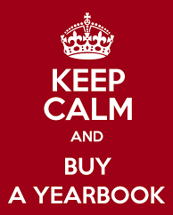 2020-2021 RMS Yearbook - DEADLINE TO ORDER IS MONDAY, JANUARY 18, 2021
