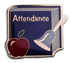 Attendance Forms and Contact Information
