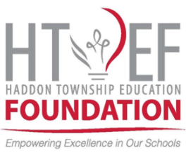 Have you heard about the HT Education Foundation?